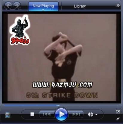 http://www.downloadmarket.mihanblog.com/